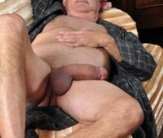 40mature Men Big Dicks Older Blokes Get Their Big Beautiful Cocks Out If You Are An Old Man With A Magnificent Cock Feel Free To Add Older Guys With Big