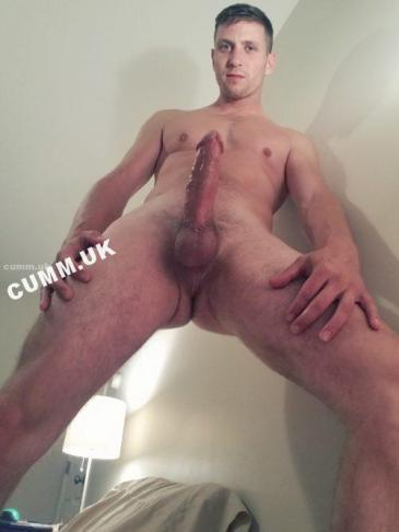 Me-and-my-BIG-penis-pro-rugby-player-mitch-show-his-huge-cock-erect