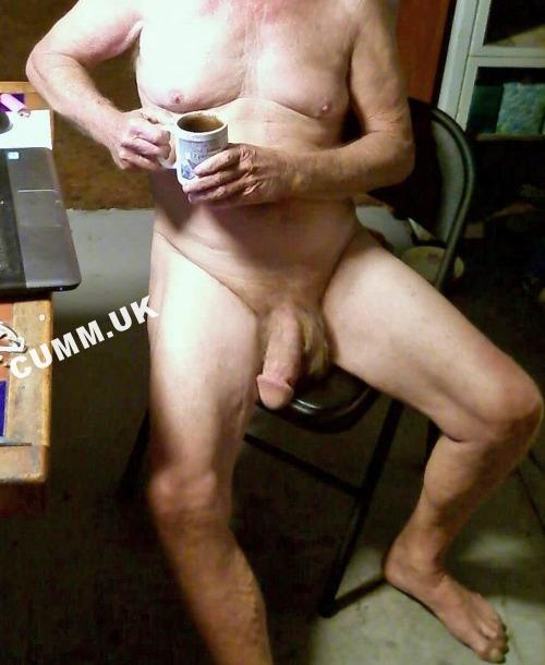 VIAGRA VERSUS CIALIS old man big thick tool