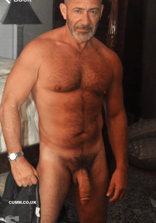coming out daddy big cock