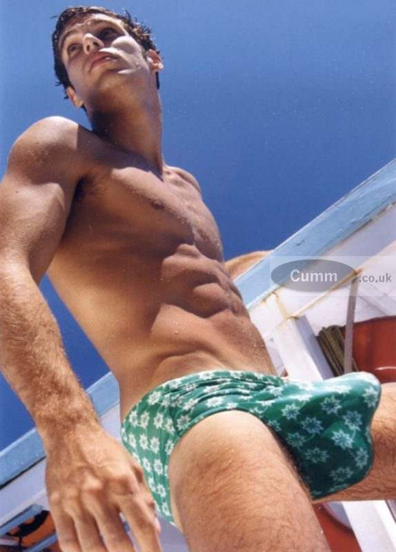 big-bulge-swimwear