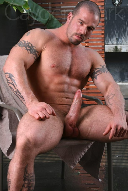 manhood-massaged-In-the-beginning-I-like-a-gentle-stroke