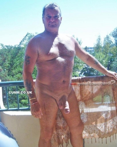 older-man-big-cock
