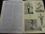 Health and Strength vintage muscle beefcake 2