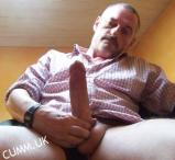JELQED COCKS mature