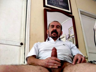 Statins boost erections latin daddy