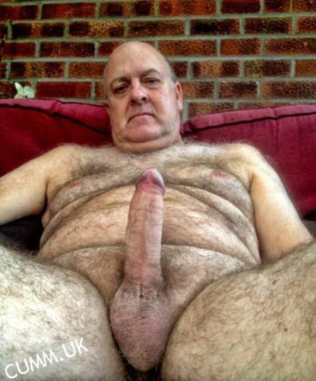 talk-about-our-erections-grandpa-naked