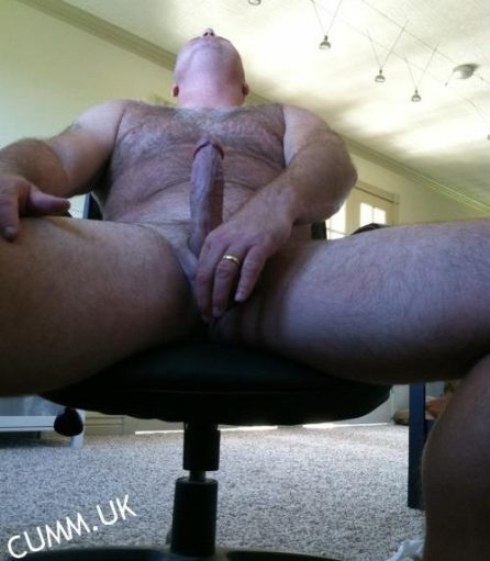 wanking-prevents-cancer-hung-silver