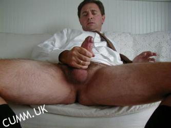 another mans cock thick