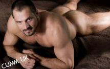 big masculine manly hairy arse for you to ride 4 pleasure cumm and ride, please, i am gagging for my hole 2 b pleasured