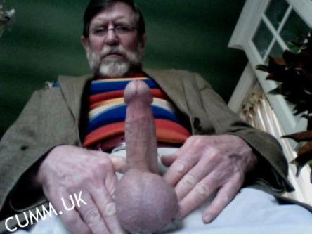 bisexual retired horny hung