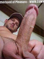 builders big dick