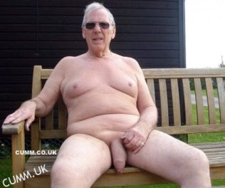 dilm cock dialogues mature-silver-dick-daddy-thick-fat-cock-dick