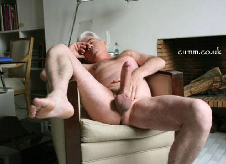 cocksucking required