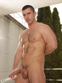 curved-cock-hung-6-copy