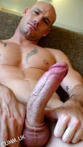 curved-cock-hung-69-copy