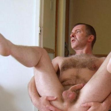 dildo daddy sacred hole opening
