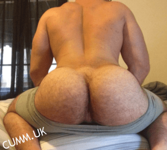 fuc-king palace arse
