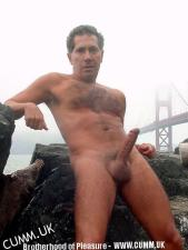 great outdoors hung super daddy