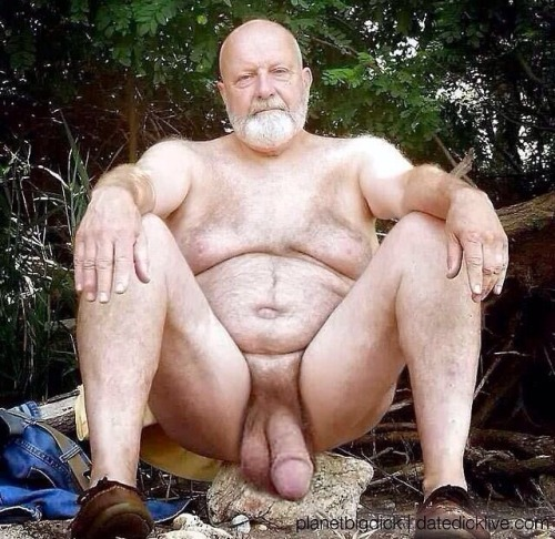 Are certainly old man with big balls idea magnificent