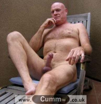mature-big-dick-rt5