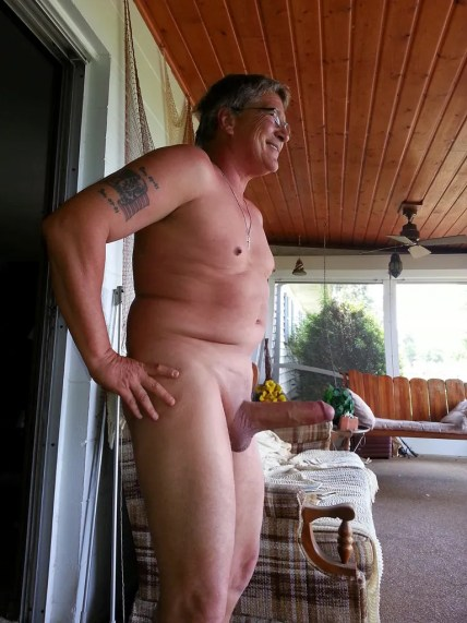 mature-naked-huge-dick-ght