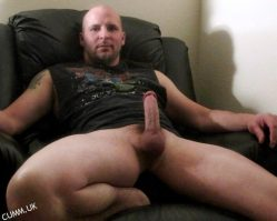 How do you like to have your manhood massaged Slowly, including the rest of my body; teased for a long time!