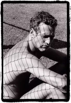 paul-newman-by-dennis-hopper-1964