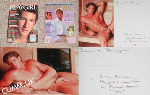 playgirl-brian-buzzini-color-full-frontal-nude-photographs-by-playgirl