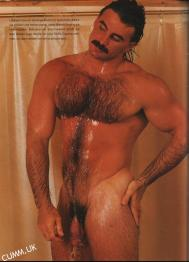 playgirl-full-frontal-frank-scolaro-1