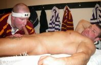 rugby coach cock sucked