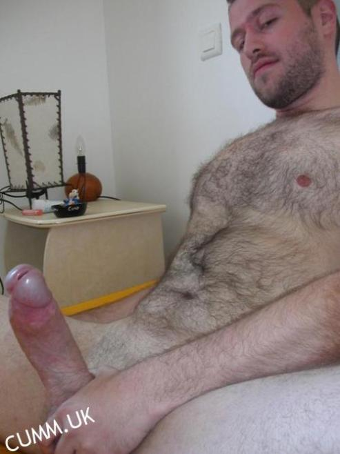 rugby-lad-newcastle-wanking