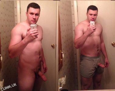 rugby ladz fat dick