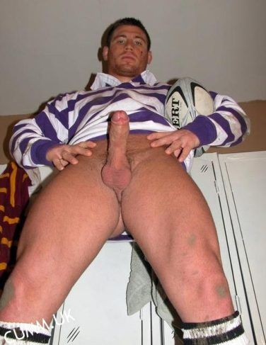 rugby wank-ing 4