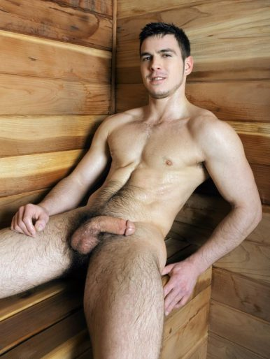 sauna-semi-erection