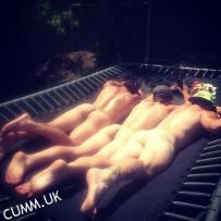 str8-Bromance-Bromantic-Naked-Men-Naked-Straight-Men-Acting-Gay-Romantic-Male-Friendship-28
