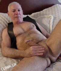 tantra-massage-my-hung-husband