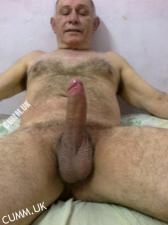 tantric-massage-my-husband-thick-and-mature