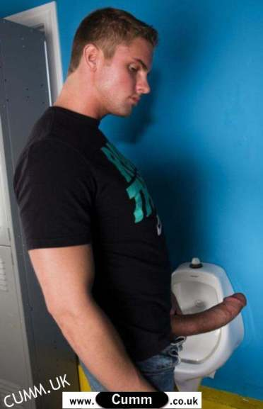 urinal-wankeer-erection