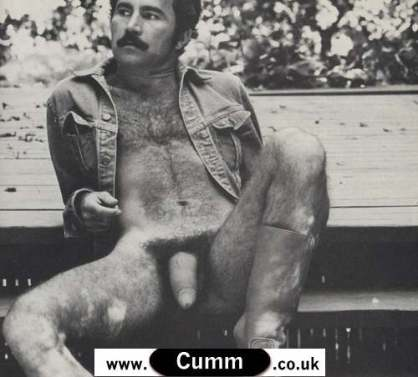 vintage-thick-dick