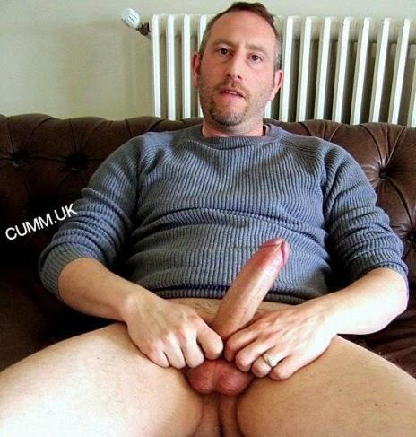 want to see my hairy chest