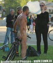 wnbr-excited