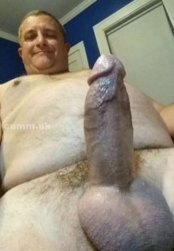 thick-dick-silver-daddy