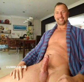 inches mag big daddy muscle dick erection