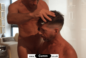 naked barber big cock tumblr 2018-12-27
