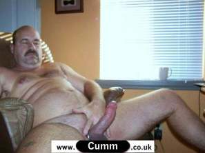 hung-older-men-silver-dadyy-eamon-irish-fat-mickey