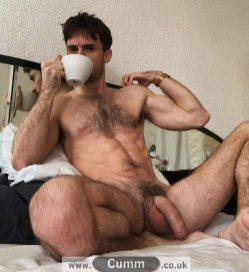 bed-tea-with-a-hung-young-man