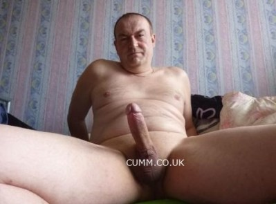 warrior-cock-daddy-fat-thick-dick-7