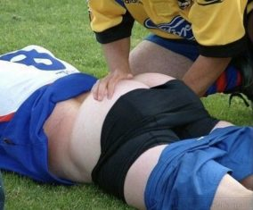 feeling-of-bliss-rugby-arse-massage