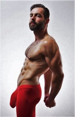 lucky-red-pants